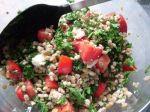 insalata-orzo-verdure