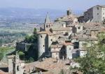 Anghiari (Arezzo)
