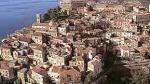 Castellabate (Salerno)