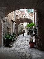 Zuccarello (Savona, Liguria)
