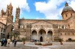 cattedrale di Monreale 1