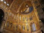 cattedrale di Monreale 2