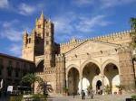Cattedrale di Palermo 1