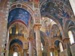 Chiesa di San Cataldo 2