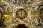 santa maria dell'ammir 2