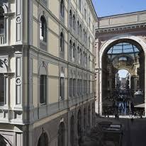 Palazzo Ricordi