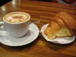 colazione-artic-5