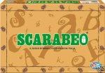 scarabeo-scrabble