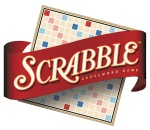 Scrabble-Logo-Small
