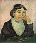 L'Arlesienne-(Madame-Ginoux)