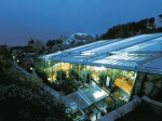 Renzo Piano Workshop