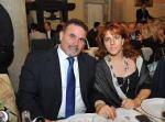 Martino e Serenella
