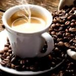 il culto del caffe