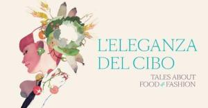 l_eleganza_del_cibo_large