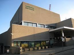 vg-museum