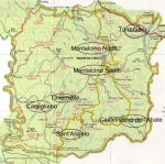 montalcino-mappa