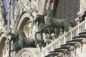 4-horses-a-venezia