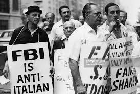 fbi-and-italians