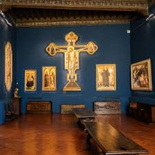 museo-stefano-bardini
